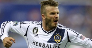 David-Beckham-Los-Angeles-Galaxy_2788744
