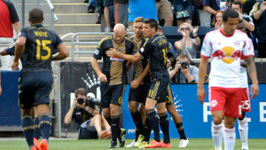 Casey,-Union-celebrate-in-PHIvNY[1]