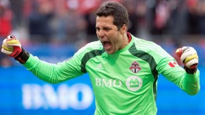 Julio-Cesar-Nick-Turchiaro-USA-TODAY-Sports