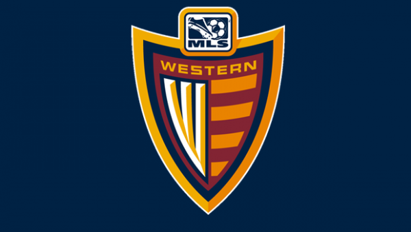 MLS-Western-Conference-600x338