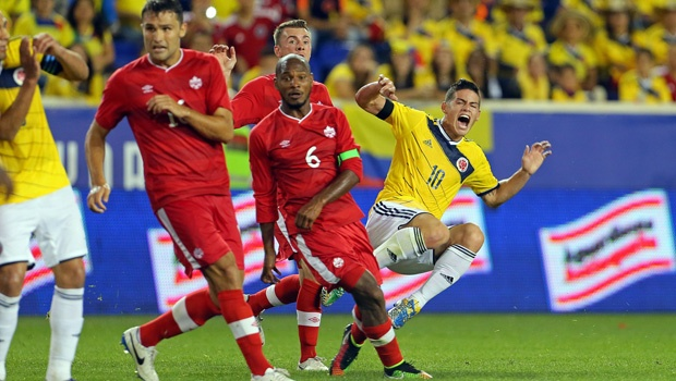 000000000000000000000000000000000000000000000000000canadacolombia