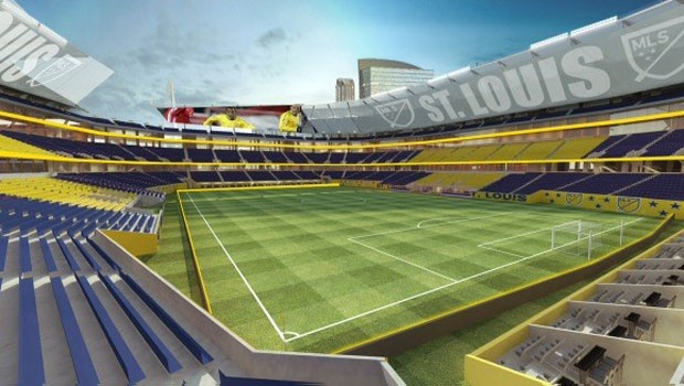 St.-Louis-stadium-image-1