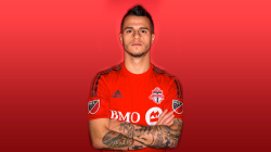 MLS Connection #9: Sebástian Giovinco é demais para a MLS?