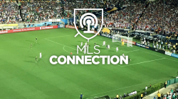 MLS Connection #8: Derrotas da Seleção dos Estados Unidos e tecnologia na MLS