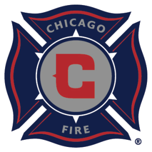 Chicago-Fire-Main