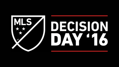 MLS Connection #18 – Edição Especial sobre o Decision Day da MLS