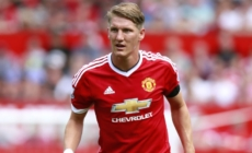 Bastian Schweinsteiger é novo reforço do Chicago Fire
